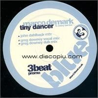 marco-demark-feat-casey-barnes-tiny-dancer-john-dahlback-greg-downey-rmxs