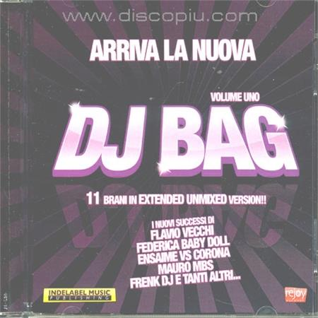 v-a-dj-bag-volume-uno_medium_image_1