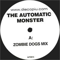 the-automatic-monster-zombie-dogs-mix