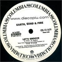 earth-44-wind-fire-in-the-stone-b-w-let-s-groove