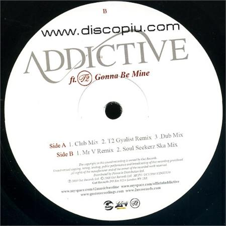 addictive-feat-t2-gonna-be-mine