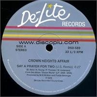 crown-heights-affair-say-a-prayer-for-two-u-s-remix