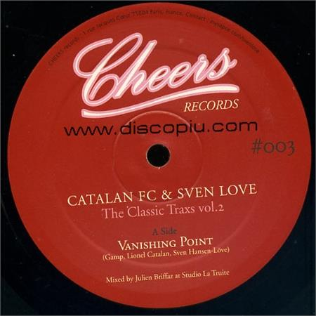 catalan-fc-sven-love-the-classic-trax-vol-2_medium_image_1