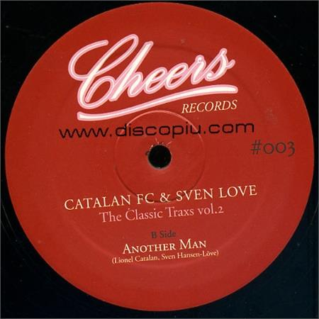 catalan-fc-sven-love-the-classic-trax-vol-2_medium_image_2