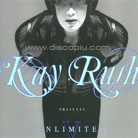 v-a-kay-rush-pres-unlimited-v