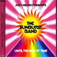joey-negro-pres-the-sunburst-band-until-the-end-of-time