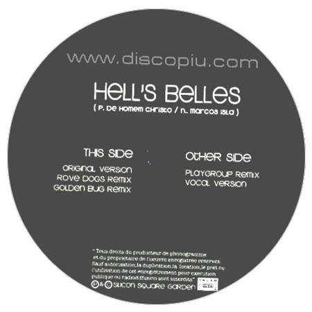 play-paul-leicos-hell-s-belles