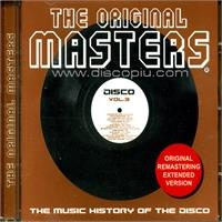 v-a-the-original-masters-the-music-history-of-the-disco-vol-3