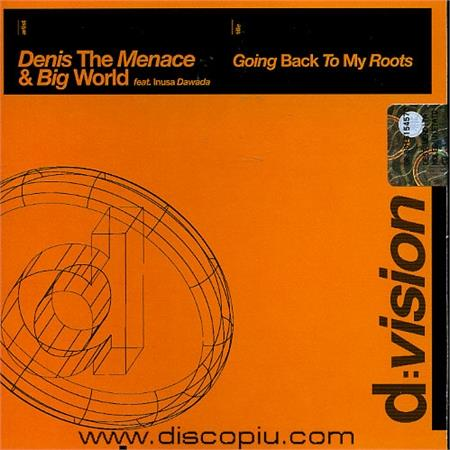 denis-the-menace-big-world-feat-inusa-dawuda-going-back-to-my-roots-cds