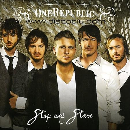 one-republic-stop-and-stare