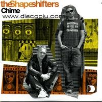 the-shapeshifters-chime