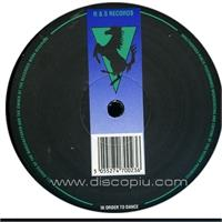 jaydee-b-w-second-phase-in-order-to-dance-remix-sampler-vol-2