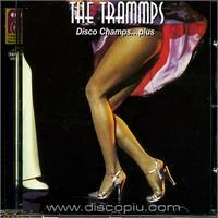 the-trammps-disco-champs-plus