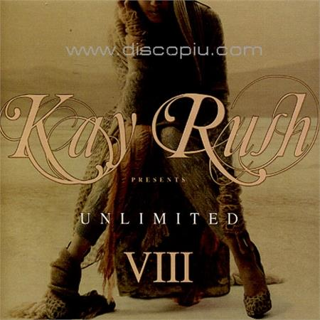 v-a-kay-rush-pres-unlimited-viii