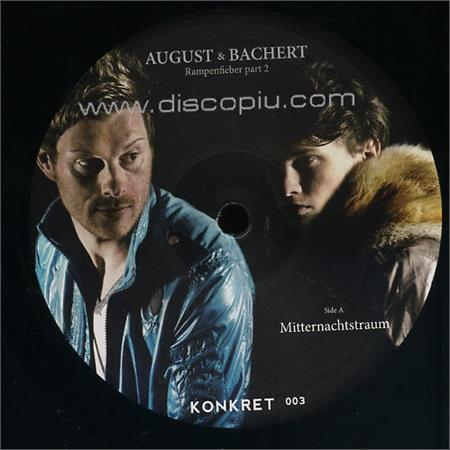 august-bachert-rampenfieber-part-2-vinyl_medium_image_1