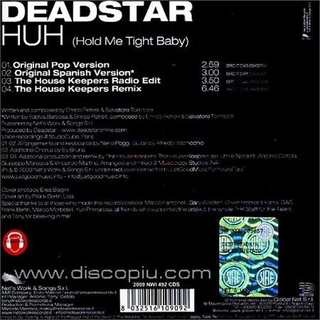 deadstar-huh-hold-me-tight-baby_medium_image_2