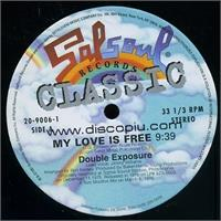 double-exposure-b-w-salsoul-orchestra-my-love-is-free-b-w-ooh-i-love-it