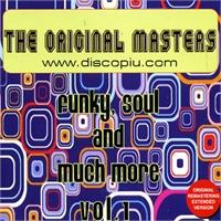 v-a-the-original-masters-funky-soul-and-much-more-vol-1
