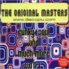 v-a-the-original-masters-funky-soul-and-much-more-vol-1_image_1