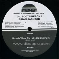 gil-scott-heron-brian-jackson-home-is-where-the-hatred-is-b-w-the-bottle-live