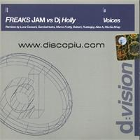 freaks-jam-vs-dj-holly-voices-cds