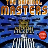 v-a-the-original-masters-from-the-past-present-and-future-vol-3