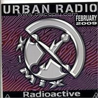 v-a-x-mix-radioactive-urban-radio-february-2009