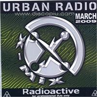 v-a-x-mix-radioactive-urban-radio-march-2009