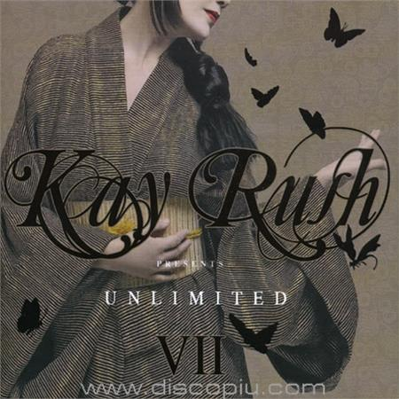 v-a-kay-rush-pres-unlimited-vii