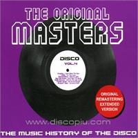 v-a-the-original-masters-the-music-history-of-the-disco-vol-4