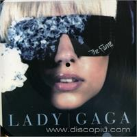 lady-gaga-poker-face-picture