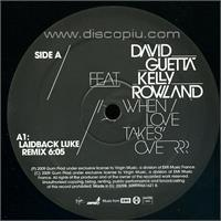 david-guetta-feat-kelly-rowland-when-love-takes-over-laidback-luke-remix