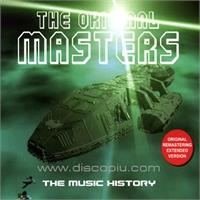 v-a-the-original-masters-from-the-past-present-and-future-vol-4-the-music-history