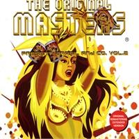v-a-the-original-masters-pres-brasil-co-vol-2