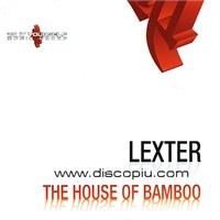 lexter-the-house-of-bamboo