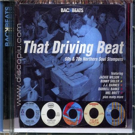 v-a-that-driving-beat_medium_image_1