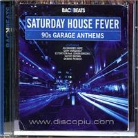 v-a-saturday-house-fever-90s-garage-anthems