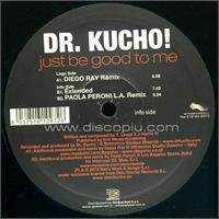 dr-kucho-just-be-good-to-me-12-ita