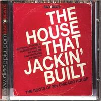 v-a-the-house-that-jackin-built-the-roots-of-80s-chicago-house
