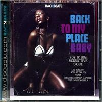 v-a-back-to-my-place-baby-70s-80s-seductive-soul