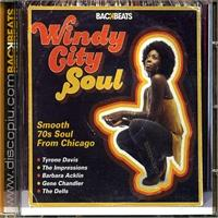 v-a-windy-city-soul-smoth-70s-soul-from-chicago
