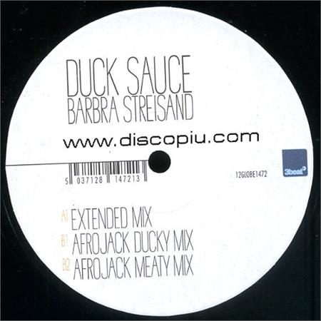 duck-sauce-barbra-streisand-12-uk