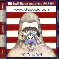 gil-scott-heron-and-brian-jackson-it-s-your-world