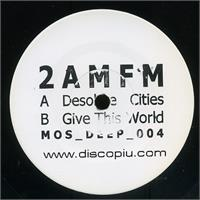 2-am-fm-desolate-cities-10