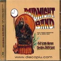 gil-scott-heron-brian-jackson-midnight-band-the-first-minute-of-a-new-day