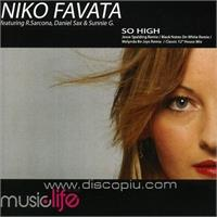 niko-favata-feat-r-sarcona-44-daniel-sax-sunnie-g-so-high