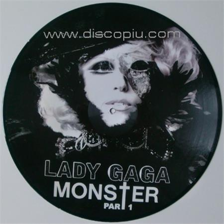 lady-gaga-monster-part-1