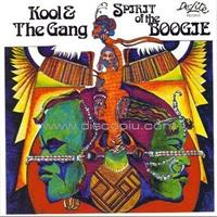 kool-the-gang-spirit-of-the-boogie