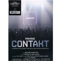 making-contakt-a-documentary-by-ali-demirel-richie-hawtin-niamh-guckian-and-patrick-protz