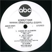 steely-dan-caves-of-altamira-do-it-again-b-w-peg